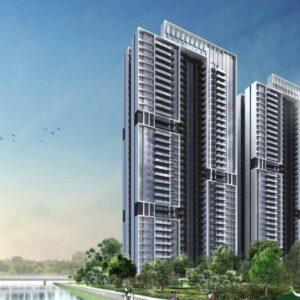 Riviera Condominium